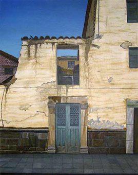 Las Portas (1996)