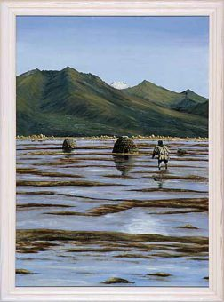 Uro (Titicacasee) (1997)