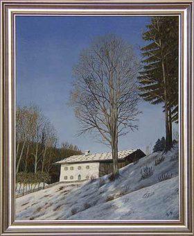 Mausbichl - Lehen II (1997)