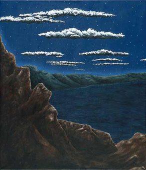 Klare Nacht (2002)